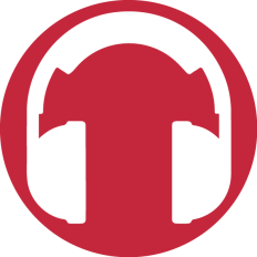 web_logo_red